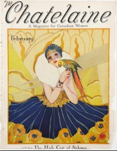 1920 mag cover