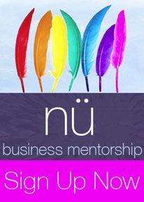 Art & Music Business Ideas