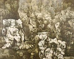 richard oelze - Startpage Picture Search Surrealism Painting, Picture Search, Paintings, Illustration, Pictures, Art, Christian, Kunst, Photos