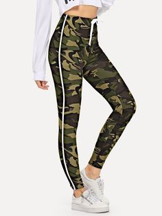 f65c045059c Shop online for the latest collection of US Best Seller Sweatshirts Leggings  Sneakers. Find the best styles and deals at ROMWE right now!