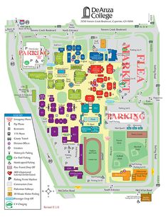 university of kentucky campus map Google Search Maps Pinterest