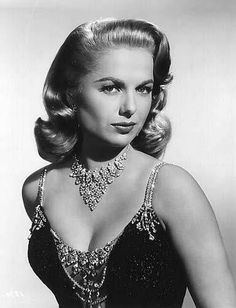 Martha Hyer  She is best remembered for her role as Gwen French in Some Came Running (1958), for which she was nominated for the Academy Award for Best Supporting Actress.Soon after, she had supporting roles in the Oscar-nominated films, The Big Fisherman (1959) and The Best of Everything (1959), which stars Joan Crawford Hyer started the 60s with a supporting role in Ice Palace (1960) a drama with Richard Burton and The Last Time I Saw Archie (1961),