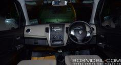 5 Langkah Sederhana Menjaga Kondisi Interior Mobil #BosMobil #tips