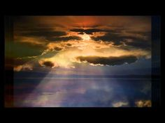 ▶ Frank Duval - if i could fly away - YouTube