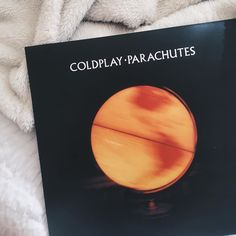 my heart is yours it's you that I hold on to that's what I do.  #coldplay #parachutes #nowspinning by cyngraciano