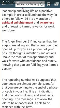 Biblical meaning of numbers 332 picture 2