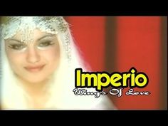 Imperio - Wings Of Love