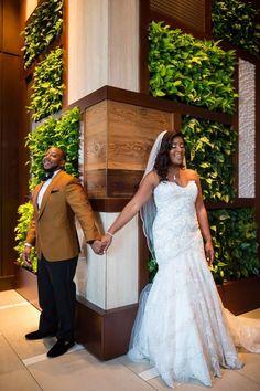 378 best classic wedding ideas images on pinterest in 2018 beige