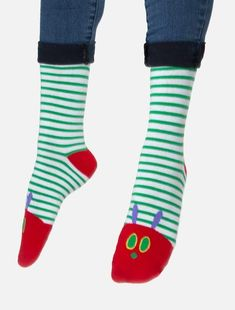 CMP Poly Calcetines Unisex ni/ños