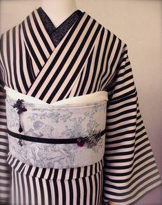 http://img-cdn.jg.jugem.jp/28b/1339408/20100319_1432775.jpgの画像