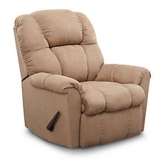 Rocker Recliner - Art Van Furniture  sc 1 st  Pinterest & Rocker Recliner - Art Van Furniture | For the Home | Pinterest ... islam-shia.org