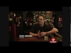Metal Evolution - New Wave Of British Heavy Metal (documentary)