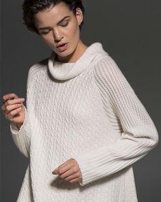 6d322479c115b1 2139 Best Winter Clothes images in 2019