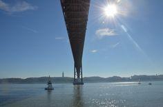 Lisboa a través de Fernando Pessoa, ruta viajera-literaria.