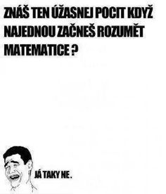 Meme Faces, True Quotes, Haha, Funny Pictures, Wattpad, Jokes, School, Funny Things, Funny Photos