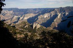 Kanion Miedziany Grand Canyon, Nature, Travel, Naturaleza, Viajes, Trips, Off Grid, Natural, Mother Nature