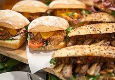 The Grain Store - 517 Flinders Lane, CBD - Cafe - Food  Drink - Broadsheet Melbourne