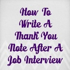 Cover Letter Openers That Score The Interview  Career Tips And