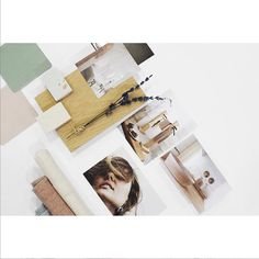 The power of one single image. Continue reading...#moodboard #moodboardacademy