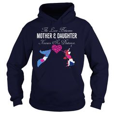 [Best t shirt names] Mother Daughter  Somalia  United Kingdom  Shirt design 2016  Are You Ready For Mothers Day? If You were born in Somalia and live in the United Kingdom This is Perfect Shirt For You And Your Mother.  Tshirt Guys Lady Hodie  SHARE TAG FRIEND Get Discount Today Order now before we SELL OUT  Camping a california girl in somalia world and granddaughter bakery assistant shirt kingdom