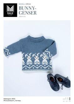 Søkeresultater for « Drops Design, Baby Knitting Patterns, Crochet Pattern, Drops Karisma, Drops Alpaca, Drops Baby, Baby Girl Cardigans, Baby Barn, Pullover