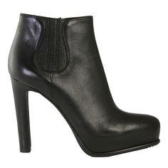 De Fantastiques Chaussures Sur Images Large Les 46 Femmes Pour DamesCoupe XOkZiuTP