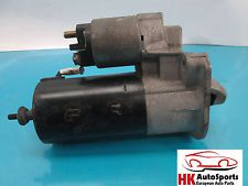 2006 volvo    xc90       engine       diagram      FINALLY  a Vacuum Hose