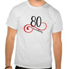 =>Sale on          	80 Something T-shirt           	80 Something T-shirt online after you search a lot for where to buyHow to          	80 Something T-shirt please follow the link to see fully reviews...Cleck Hot Deals >>> http://www.zazzle.com/80_something_t_shirt-235790776335478880?rf=238627982471231924&zbar=1&tc=terrest