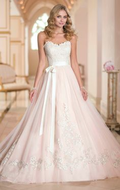 It's so pretty wedding dresses,lace wedding dresses,want it right now