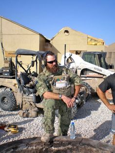 1000 Images About Navy Seal S01 Patrick Delaney Feeks On