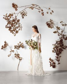 """Wedding Design Mark the big moment—literally—by making one of these DIY altar decorations. - These unique wedding ceremony backdrops can be rented, purchased, or DIYed for your own """"I dos. Wedding Ceremony Ideas, Ceremony Decorations, Wedding Trends, Wedding Designs, Wedding Aisles, Wedding Ceremonies, Fall Wedding Flowers, Wedding Flower Arrangements, Fall Flowers"""