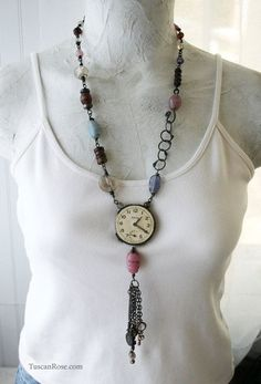 Necklace                                                                                                                                                                                 More