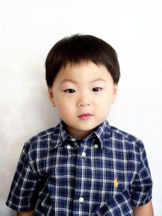 Cute Kids, Cute Babies, Triplet Babies, Song Daehan, Song Triplets, Korean Babies, Learn To Code, Superman, Bebe