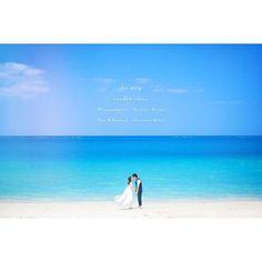 沖縄のフォトスタジオならSUNS HOUSEが人気らしい | marry[マリー]