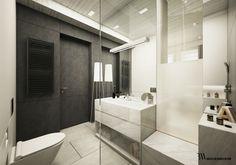 Bathroom Designs, Bathroom Lighting, Mirror, Furniture, Home Decor, Bathroom Light Fittings, Bathroom Vanity Lighting, Decoration Home, Room Decor