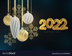New Year Background Images, Happy New Year Background, New Year Banner, New Year Card, Merry Christmas Happy Holidays, Christmas Time, Happy Birthday Wishes, Birthday Cards, Advent