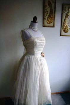 my wedding on pinterest wedding dressses wedding and bridesmaid
