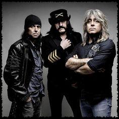 lemmy kilmister  #Motorhead