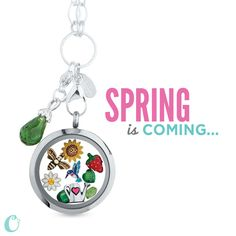 New Charms from Origami Owl Arrives March 17, 2014! - Origami Owl Jewelry ID 1186  #origamiowl #jewelry #locketsncharms