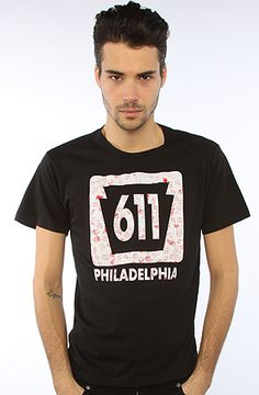 611 Philadelphia