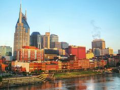 12 places to check out fall foliage in nashville