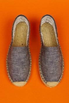 9d803c55076 men s opening ceremony soludos espadrilles round two