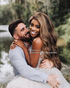 Charleston Engagement shoot at magnolia gardens. Couple Goals, Cute Couples Goals, Interracial Family, Interracial Wedding, Interracial Marriage, Mixed Couples, Couples In Love, Relationship Goals Pictures, Couple Relationship