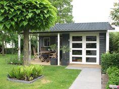 gardenhouse love it