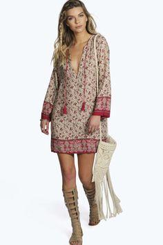 6dd3a4c3564f Showpo Run Alone maxi dress in indigo floral-18 (XXXL) Maxi Dresses    Pinterest   Maxi dresses, Navy maxi dresses and Navy maxi