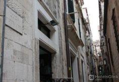 Prezzi e Sconti: #Celenga apartments a Dubrovnik - dalmazia  ad Euro 71.50 in #Dubrovnik dalmazia #It