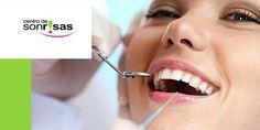 #Cuponísimo. #Oferta_INFORMACIÓN. 6€ por limpieza dental, por 59€ añade blanqueamiento LED o elige férula dental