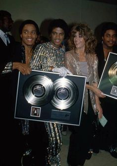 Photo of Michael for fans of Michael Jackson Legacy 25744233 Janet Jackson, Michael Jackson Cake, Michael Jackson Memes, Paris Jackson, Jackson Family, The Jacksons, Jane Fonda, Diana Ross, Most Beautiful Man
