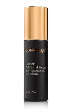 Facial Serum, Nutribullet, Hyaluronic Acid, Lipstick, Europe, Cosmetics, Lipsticks