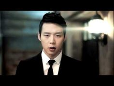 Get Out...Good Bye_ MV_JYJ